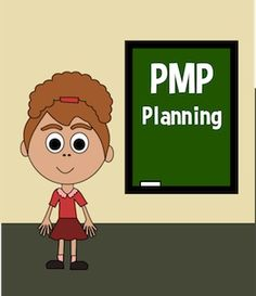 How to get project management work experience without PMP certification Project Management Certification, Pmp Exam, Project Management Professional, Work Project, How To Get, How To Plan, Business Design, Certificate, Career