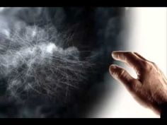 Познай себя и стань успешней.: Универсальный растворитель - Л. Рон Хаббард