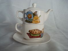 Related Pictures fotos porcelana pintada mano souvenires ...