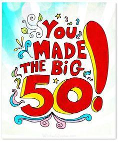 happy birthday cartoon: An image of a happy birthday message. 50th Birthday Messages, Happy 50th Birthday Wishes, Happy Birthday Nephew, Birthday Wishes Quotes, Happy Birthday Images, Birthday Signs, Birthday Celebration, Birthday Cartoon, Funny Birthday