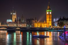 London by Alfylouis check out more here https://cleaningexec.com
