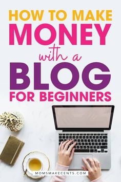 The Best, Most Comprehensive List Of Tips About Making Money Online You'll Find – Business Tuition Free Make More Money, Make Money Blogging, Money Tips, Extra Money, Make Money Online, Blogging Ideas, Saving Money, Affiliate Marketing, Online Marketing