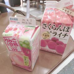 Discovered by lil angel. Find images and videos about pink, food and aesthetic on We Heart It - the app to get lost in what you love. Japanese Snacks, Japanese Candy, Japanese Sweets, Japanese Food, Japanese Drinks, Aesthetic Japan, Japanese Aesthetic, Aesthetic Food, Cute Snacks