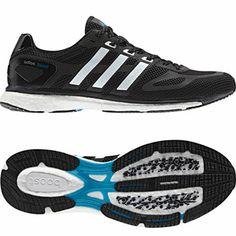 Adidas Adizero Adios Boost Mens Running Shoes D65713