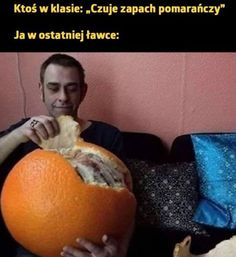 Funny Lyrics, Polish Memes, Funny Mems, Quality Memes, Some Quotes, Pokemon, Fandoms, Humor, Reading