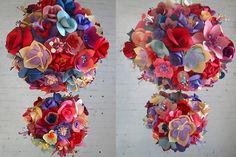 Paper-art-weddings2.jpg 600×400 pixels