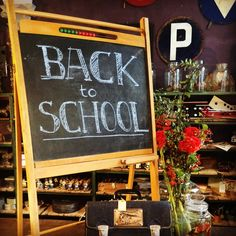 Back to school Mode on. At UB via dei Conti 4r, Firenze, Italy info@ubfirenze.it