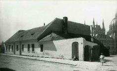 1896. Garibaldi (Géza) utca