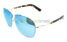 TOM FORD APRIL TF 393 A Óticas Brasil oferece um grande estoque de itens  para você que é apaixonado por óculos. Nossa entrega é garantida e todos os  nossos ... ba98c75eee