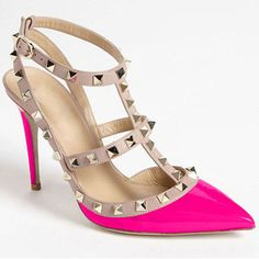 New range of CorsetSa shoes, visit our site for prices and more products. www.corsetsa.co.za