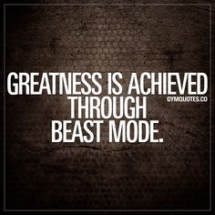 Ideas For Fitness Motivacin Quotes Beast Mode Work Hard Motivational Phrases, Motivational Quotes For Working Out, Inspirational Quotes, Work Motivation, Fitness Motivation Quotes, Beast Mode Quotes, Dope Quotes, Hard Quotes, Winning Quotes