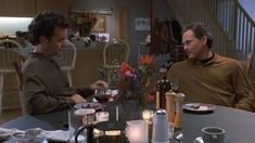 """Sleepless in Seattle 
