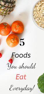 Important nutrients that you should add daily in your diet - Healthy Eating. Health And Fitness Tips, Health Tips, Wellness Tips, Health And Wellness, Gain Weight Fast, Weight Loss, Organic Protein Powder, Healthy Living Tips, Healthy Recipes