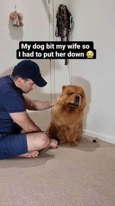 Super Funny Videos, Funny Dog Videos, Funny Videos For Kids, Funny Video Memes, Stupid Funny Memes, Funny Laugh, Funny Relatable Memes, Hilarious, Cute Funny Dogs