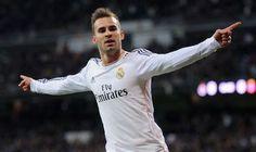 Zinedine Zidane mengkonfirmasi bahwa Jese Rodriguez bisa segera bergabung dengan PSG tetapi ia akan kembali ke…