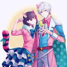 Ryuuji and Tomohisa Cute Anime Boy, Cute Anime Couples, Anime Love, Anime Guys, Boy Pictures, Couple Cartoon, Manga Boy, Anime Ships, Kawaii Anime