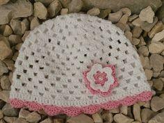 78 Besten Babyschühchen Bilder Auf Pinterest Yarns Filet Crochet