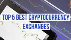 Cryptocurrency and crypto exchanges are becoming increasingly popular, and there are now a whole host of stock exchanges that allow people to exchange and trade in these digital assets. Best Cryptocurrency, Cryptocurrency Trading, Preferred Stock, Ethereum Mining, Crypto Mining, Mining Equipment, Bitcoin Mining