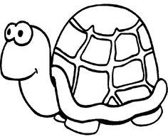 dibujos de animales - Buscar con Google