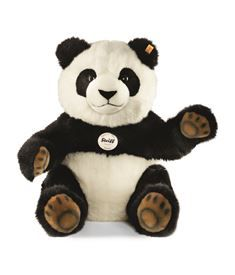 View the Pummy Panda (45cm)