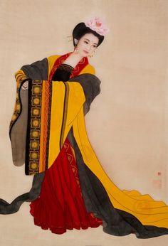 Huixuan Zhao 22