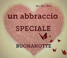 it Good Morning Good Night, Day For Night, Cant Stop Loving You, Italian Phrases, Amazing Quotes, Dolce, Facebook, Anna, Snoopy