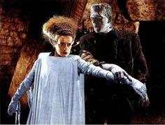 6 Científicos que se Consideran como el Verdadero Frankenstein