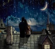 I need u here Silent Love, What Love Means, I Need U, Word Pictures, Together Forever, Real Love, Art Journal Inspiration, Urdu Poetry, Photo Manipulation