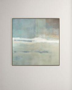 Benson-Cobb Studios Serendipity Original Painting