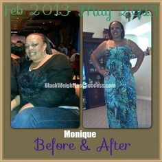 Weight loss pictures every day photo 10