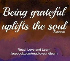 At a Soulular level Bella's and Beau's. A Peaceful and Blessed midweek to you all. ♥Bella♥