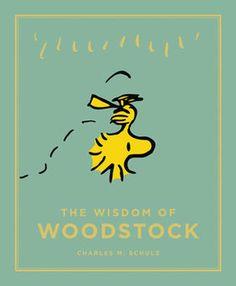【画像】ウッドストックを中心に集めてみました。【PEANUTS】【SNOOPY】【スヌーピー】 - NAVER まとめ