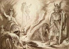 Macbeth, Act IV, Sc. i. by Joseph Noel Paton  http://www.magnoliabox.com/art/528056/Macbeth_Act_IV_Sc_i