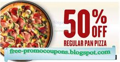 Pizza Hut Coupons Ends of Coupon Promo Codes MAY 2020 ! Enjoy your moments of life in Pizza Hut. Try Pizza Hut, one of the world's lar. Chicken Blt, Crispy Chicken, Wendys Coupons, Kfc Coupons, Walgreens Coupons, Pizza Hut Coupon Codes, Jcpenney Coupons, Pizza Chains, Free Printable Coupons