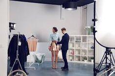 Afbeeldingsresultaat voor jani fashion academy