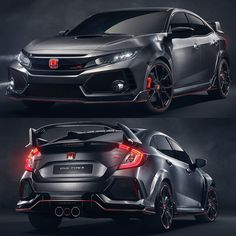 22 Best Carritos Images Honda Civic Coupe Civic Coupe Honda Civic