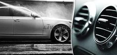 9,90€ από 63€ για Ολοκληρωμένο Πλύσιμο του αυτοκινήτου σας που περιλαμβάνει Εσωτερικό Εξωτερικό πλύσιμο με κέρωμα, Απολύμανση, Απόσμωση και Αποστείρωση Καμπίνας και A/C, Ενυδάτωση και Συντήρηση εσωτερικών πλαστικών και δερμάτινων επιφανειών με γαλάκτωμα, Κρυσταλλοποίηση Παρ-μπρίζ, Καθάρισμα και Γυάλισμα ζαντών και ελαστικών με σιλικόνη, στο ΑΥΡΑ Car Wash, Έκπτωση 84%!!!