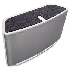 14 besten Style Your Sonos® Play 1, Play 3 & Play 5 Bilder auf ...