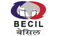 BECIL Recruitment 2015 :- http://privatejobshub.blogspot.in/2013/01/becil-recruitment-2013-various.html  Broadcast Engineering Consultants India Limited has broadcasted a vacancy notification titled as BECIL Recruitment 2015 for selection of candidates to Senior Monitor & Monitor position.
