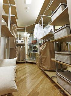 아파트 디자인의 색다른 차별화 전략 이미지 3