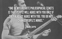 frank+zappa+quotes | copy the link below to share an image of this quote