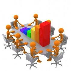 По данным аналитиков, в третьем квартале 2013 года в России был продан 41261 сервер стандартной архитектуры. Это на 35,8% больше, чем кварталом ранее.
