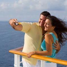 Top ten honeymoon planning essentials - bollywoodshaadis.com