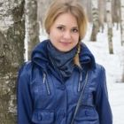 Date Beautiful Russian Brides Tonight!