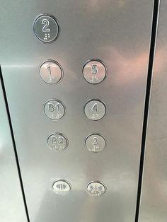 Ha ilyen liftek lennének nálunk is, akkor hányan jutnának haza?    Nevetsz eleget?  #nevessmais