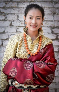 by United Nation for a Free Tibet beauty
