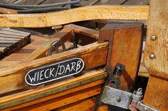 Wieck/Darß | Flickr - Fotosharing!