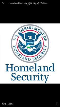 FRAUD ALERT:DHS OIG Hotline Telephone Number Has Been Used in Scam To Obtain Personally Identifiable Information https://content.govdelivery.com/accounts/USDHSOIG/bulletins/1952f0a