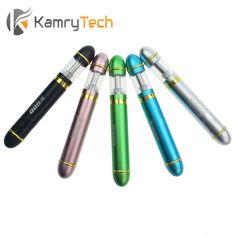 >> Click to Buy << CLEARANCE SALE! KAMRY K800 Electronic hookah Kamry liquid Mini electronic Cigarette Kit Vaporizer Hookah pen #Affiliate
