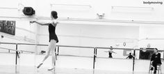My Random Acts short film on Sarah Lamb of the Royal Ballet (filmed 2013 at the Royal Opera House. Rob Clark on piano) Dance With You, Dancing In The Rain, Ballerina Dancing, Ballet Dancers, Dance Project, Ballerina Project, Learn To Dance, Ballet Beautiful, Dance Pictures